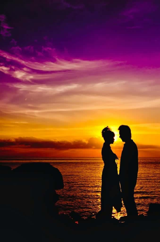 Experience The Best Honeymoon Destinations