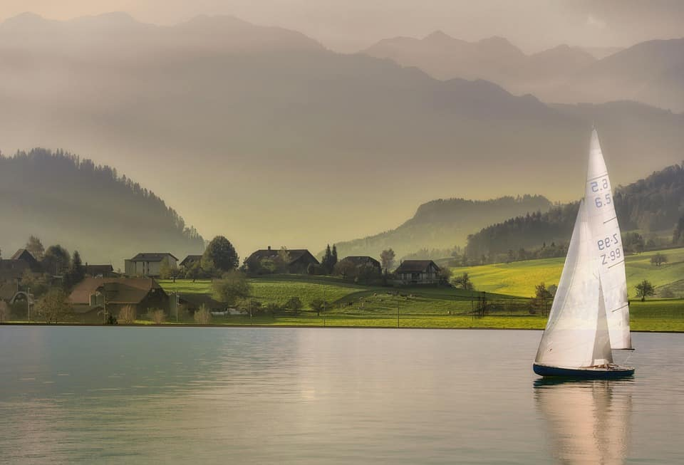 Classic Sailing For Sailors - Grab The Best Offers