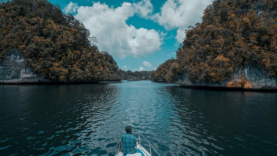 The Top 5 Caribbean Destinations