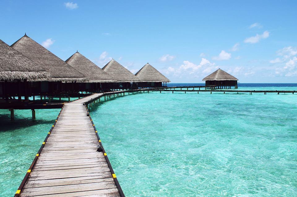 Best Of Caribbean Islands