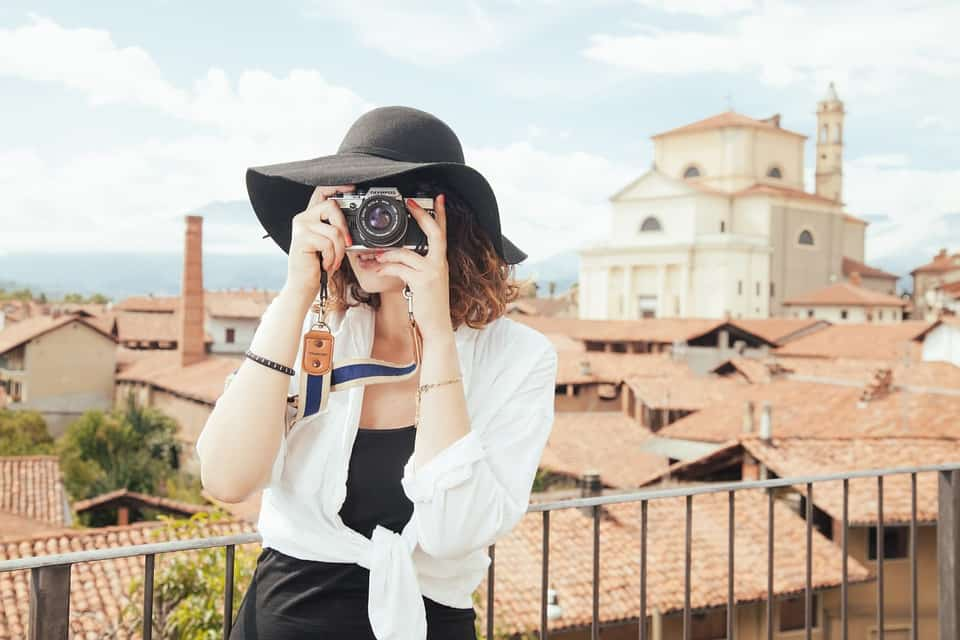 Tips To Make The Travel Memorable