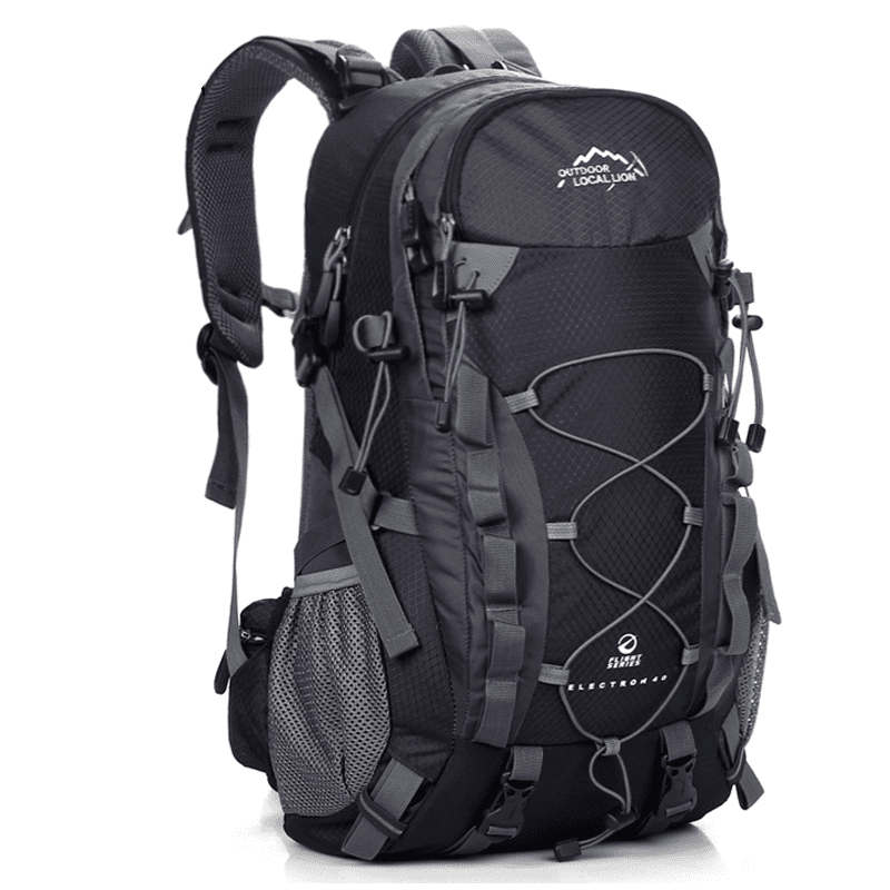 Best Backpacks For Hiking That We Need To Take