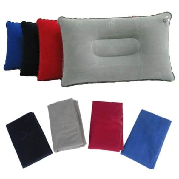 Double-Sided Comfortable Pillow