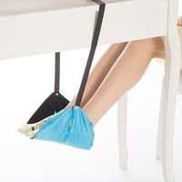 How To Choose Best Foot Hammock? Find Out!