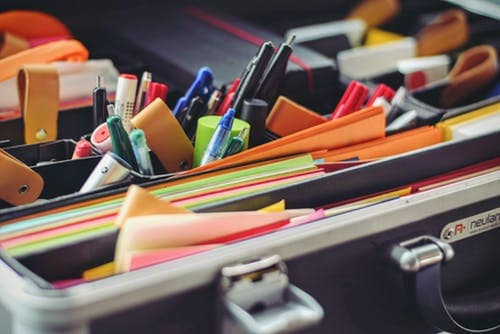 Confused About The Best Luggage Organizer? Here's How To Choose