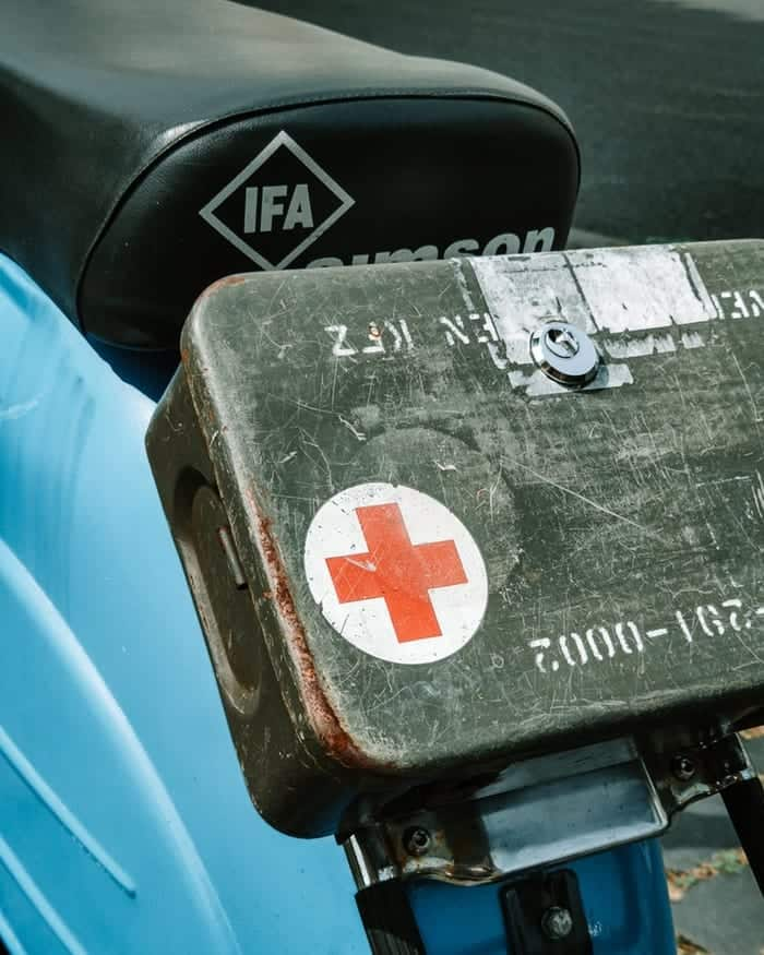 Do You Know About First Aid Kits - 33 Essentials to Prepare for Emergencies